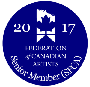 2017_SFCA_Membership_badge