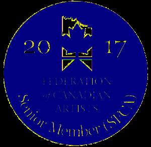 2017_SFCA_Membership_badge