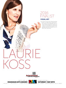 OAA-Laurie_Koss-w (2)